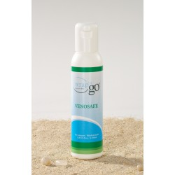 Wrap'n go VenoSafe 100 ml