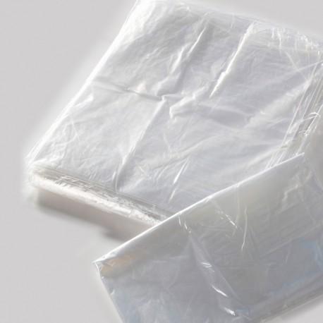 Wrap'n go FoilArms 50 Stk