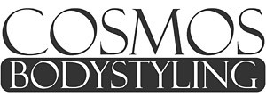 Cosmos Bodystyling